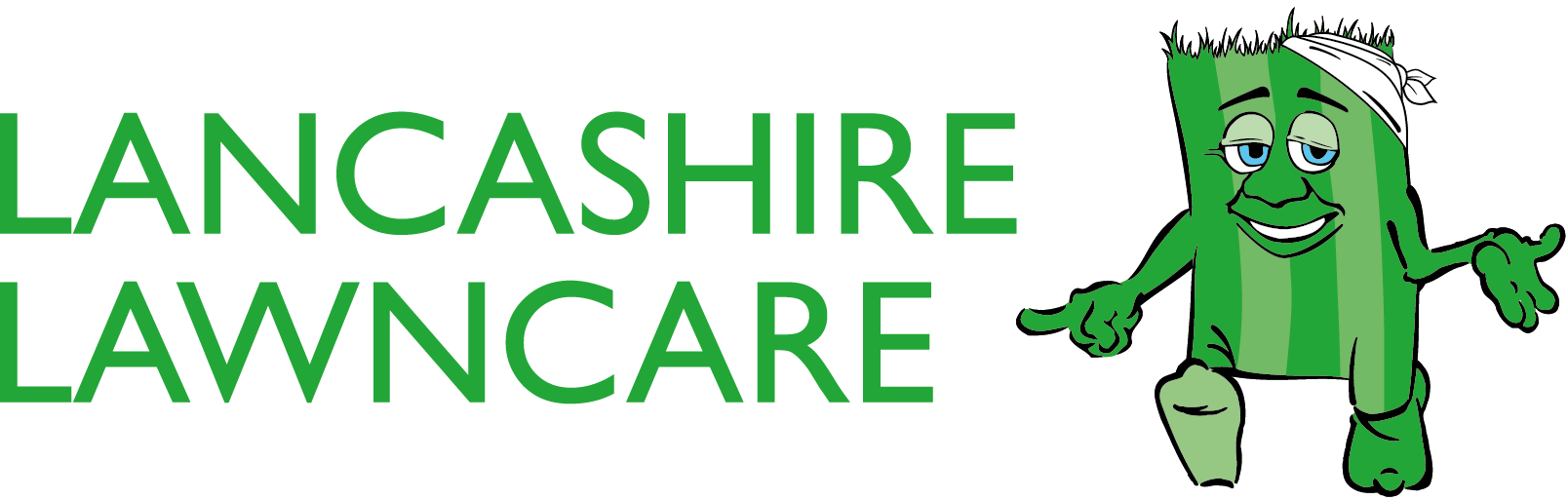 Lancashire Lawncare
